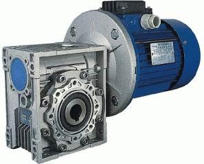 Мотор-редуктор профилегиба ПГМ-4