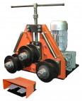 Электромеханический профилегибочный станок ПСК-40